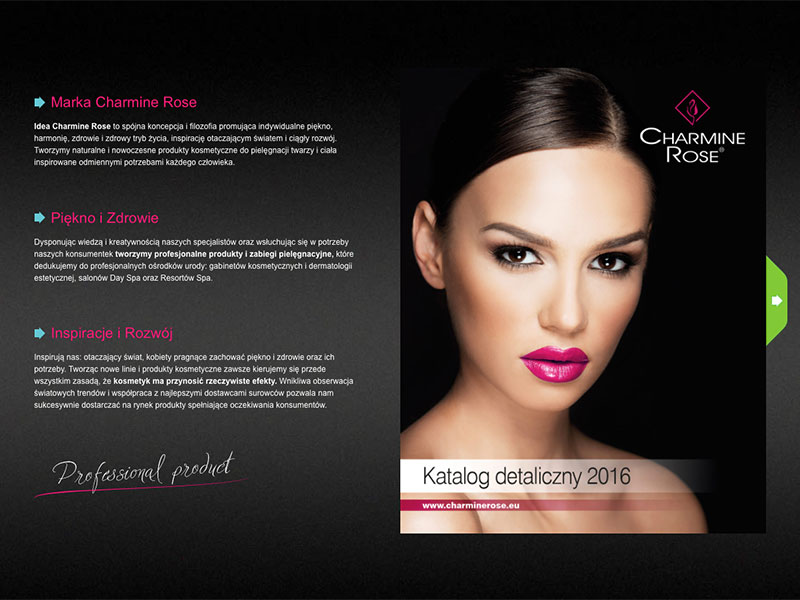 http://www.katalog.charminerose.eu