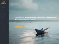http://solution-4-2.nl