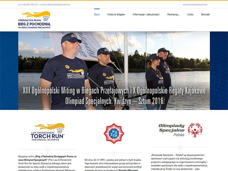 http://torchrun.pl